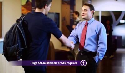 Kaplan Reasons 60