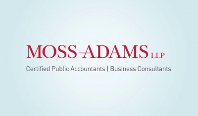 Moss Adams – 100 Years