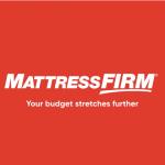 Mattress Firm Dallas Corporate Video