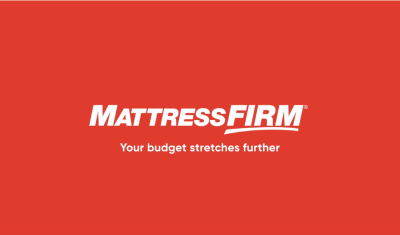 Mattress Firm Dallas Corporate Video